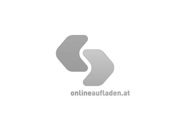 onlineaufladen.at by paybox