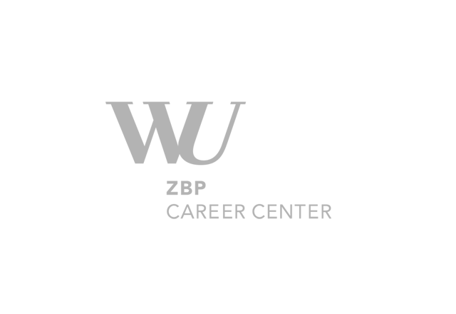 WU Career Center